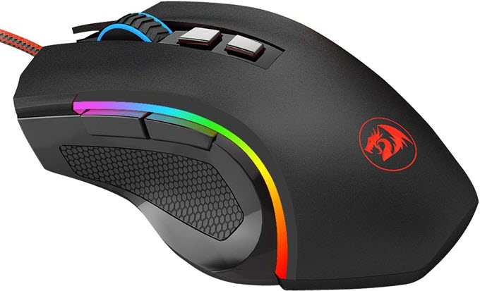 Redragon-M602-RGB-Gaming-Mouse