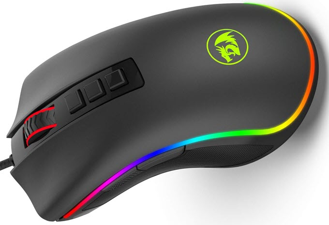 Redragon-M711-COBRA-Gaming-Mouse