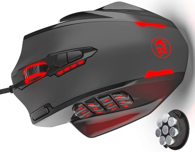 Redragon-M908-Impact-RGB-LED-MMO-Mouse