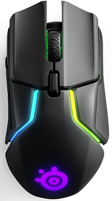 SteelSeries-Rival-650-Wireless-Gaming-Mouse