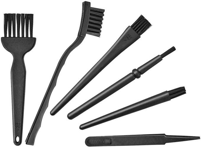 anti-static-brush