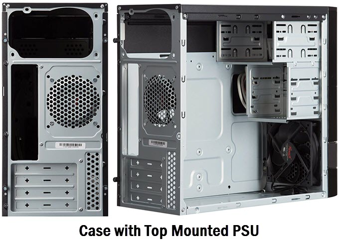 case-with-top-mounted-psu