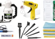 Must have Tools for PC Cleaning, Repair and Maintenance
