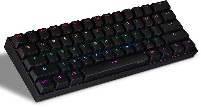Anne-PRO-2-Mechanical-Keyboard