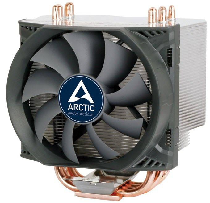 Arctic-Freezer-13-CO-CPU-Cooler