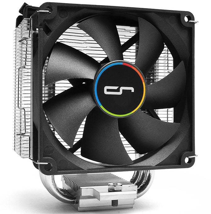 CRYORIG-M9-CPU-Cooler