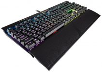 Best Quiet Mechanical Keyboard for Work, Office & Gaming in 2021