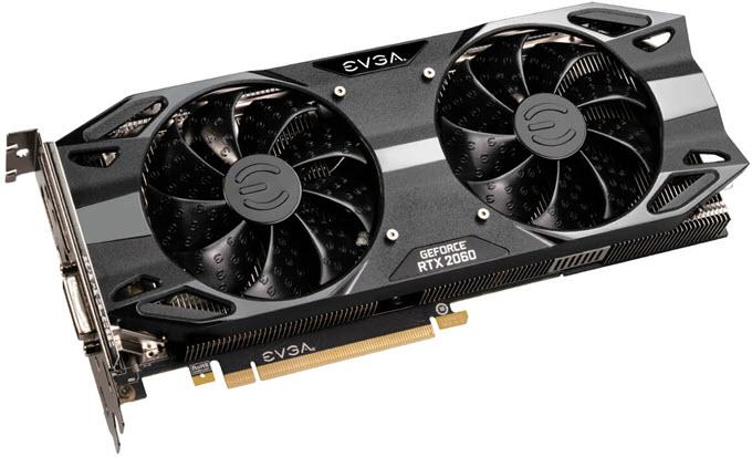 EVGA-GeForce-RTX-2060-XC-ULTRA-GAMING