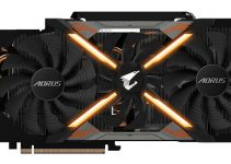 Best RTX 2060 Card for 1440p Gaming & Ray Tracing