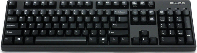 Majestouch-Convertible-2-Mechanical-Keyboard