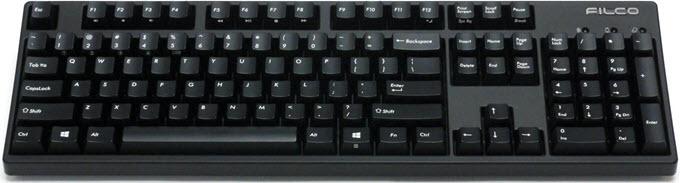 Majestouch-Convertible-2-Mechanical-Keyboard