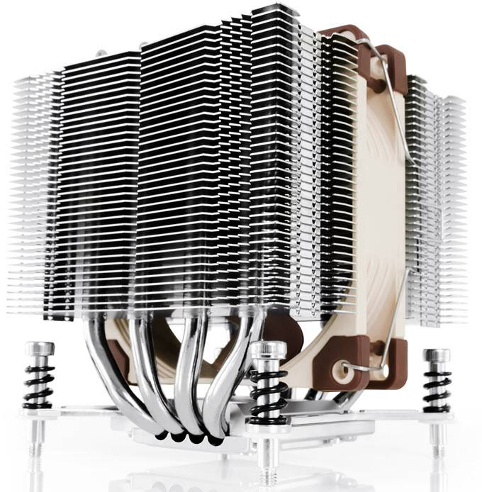 Noctua-NH-D9DX-i4-3U-CPU-Cooler