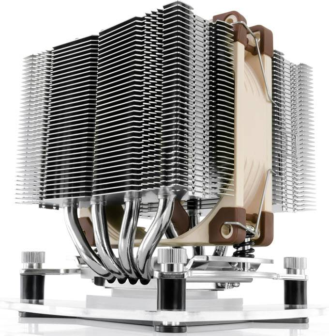 Noctua-NH-D9L-CPU-Cooler