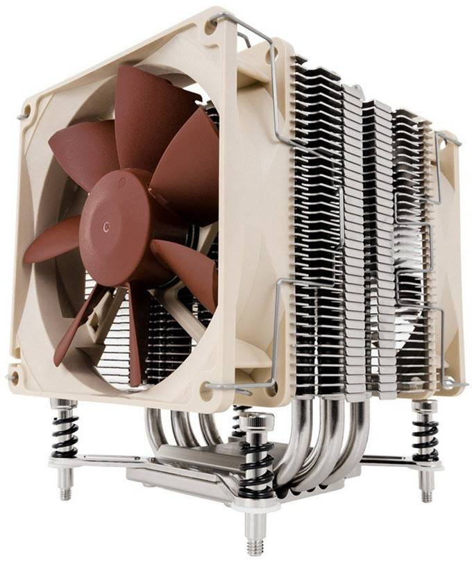 Noctua-NH-U9DX-i4-CPU-Cooler