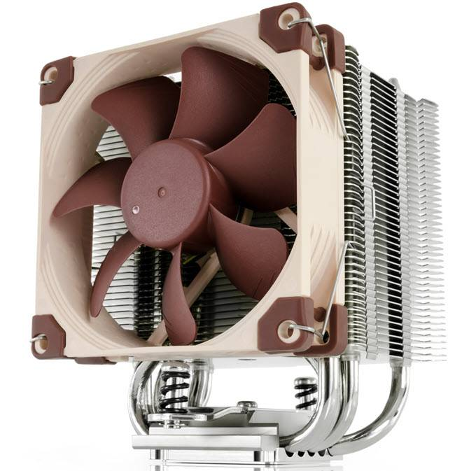 Noctua-NH-U9S-CPU-Cooler