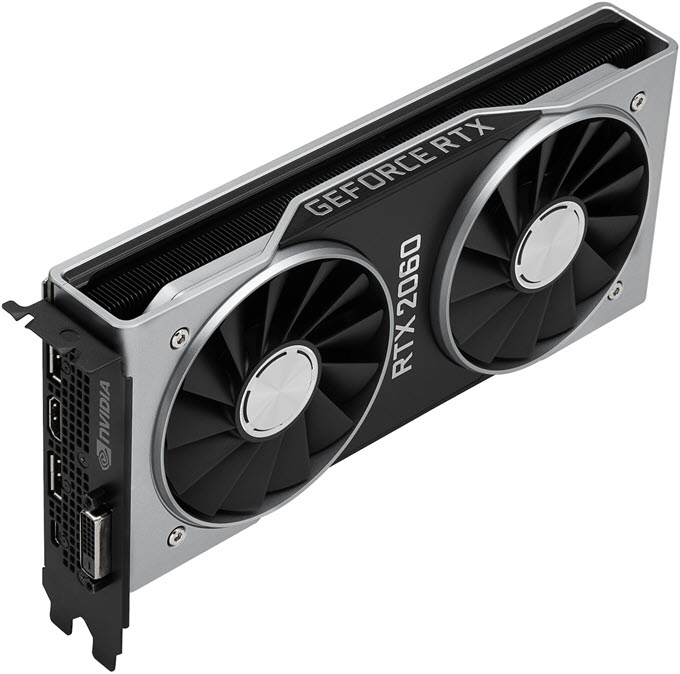 Nvidia-GeForce-RTX-2060-Founders-Edition