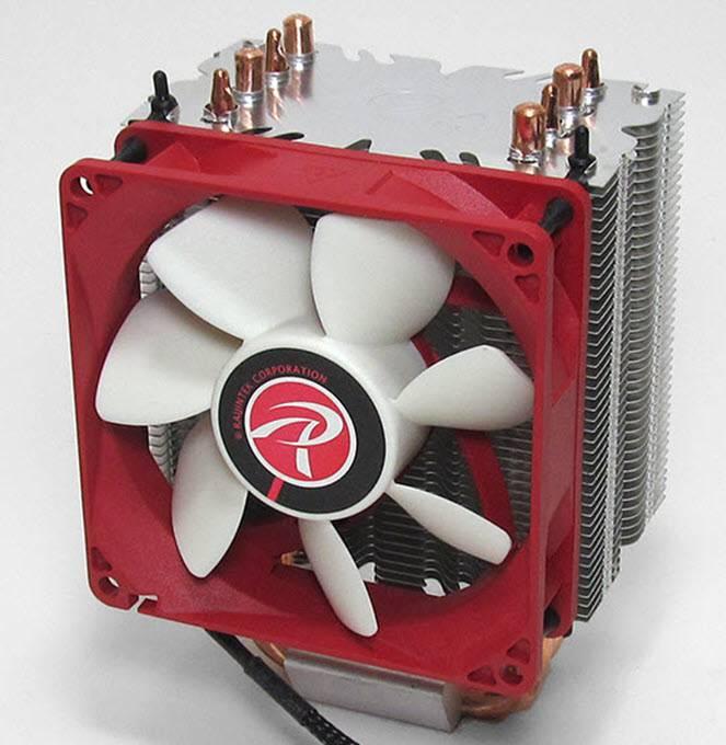 RAIJINTEK-AIDOS-CPU-Cooler