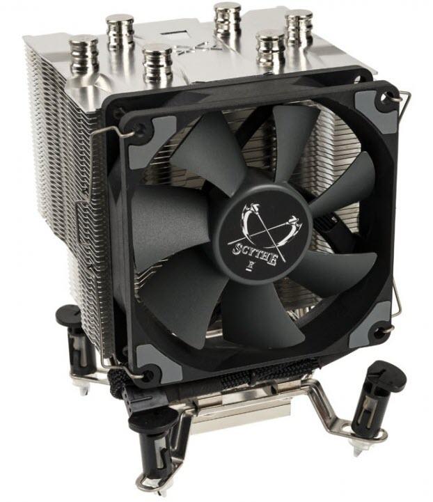 Scythe-Katana-5-CPU-Cooler