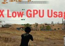 Fix Low GPU Usage in Games [Nvidia & AMD Graphics Cards]