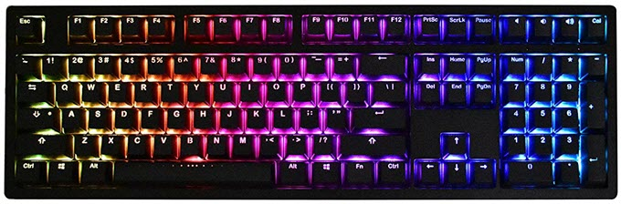 iKBC-MF108-V.2-RGB-Mechanical-Keyboard