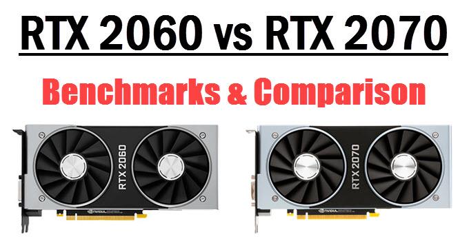 rtx-2060-vs-rtx-2070