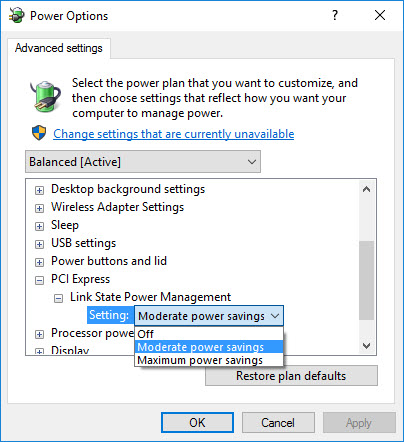 windows-power-options