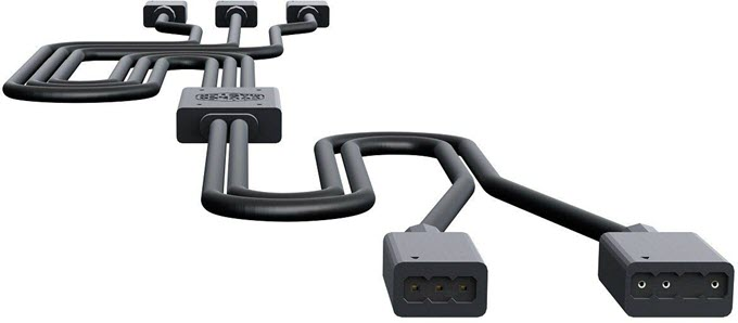 Cooler-Master-A-RGB-1-to-3-Splitter-Cable
