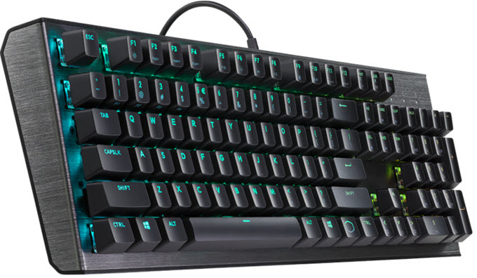 Cooler-Master-CK550-RGB-Mechanical-Keyboard