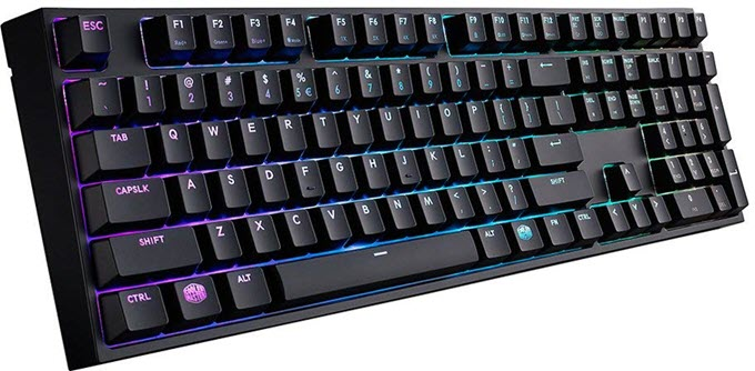 Cooler-Master-MasterKeys-Pro-L-RGB-Mechanical-Keyboard