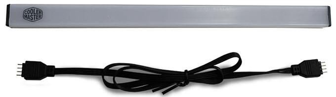 Cooler-Master-Universal-RGB-LED-Strip