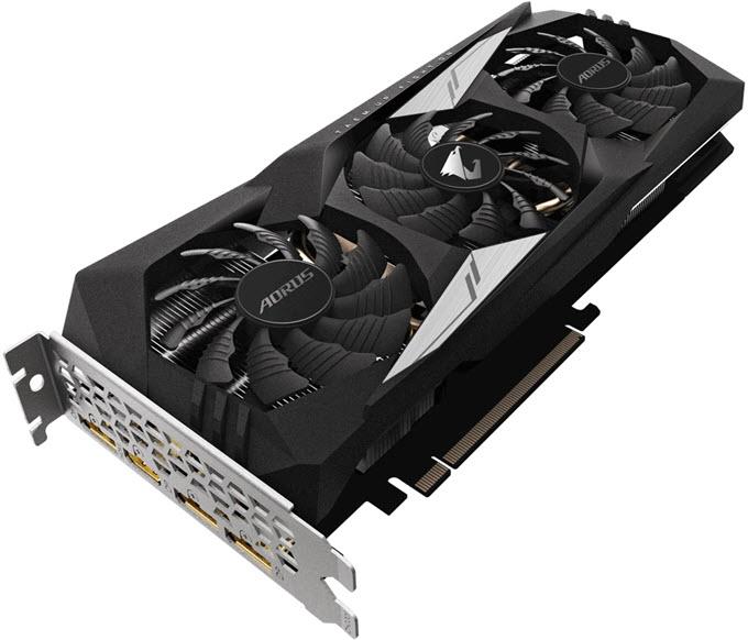 Gigabyte-AORUS-GeForce-GTX-1660-Ti-6G