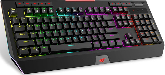 HAVIT-KB472L-RGB-Backlit-Mechanical-Keyboard
