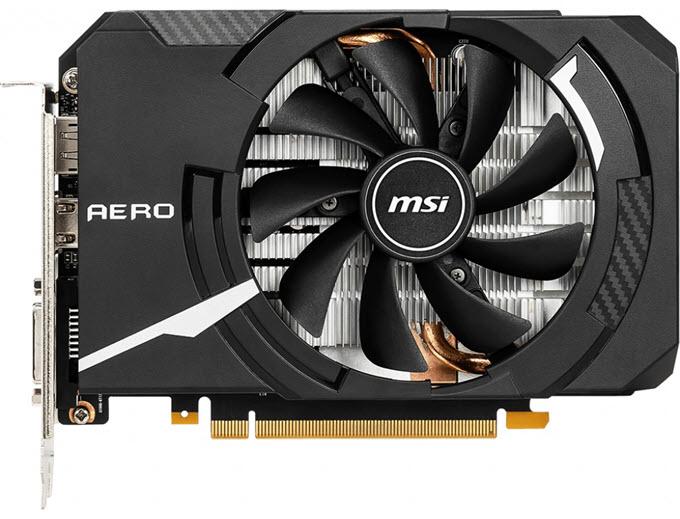 MSI-GeForce-GTX-1660-Ti-AERO-ITX-6G-OC