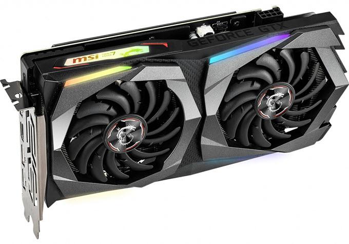 MSI-GeForce-GTX-1660-Ti-GAMING-X-6G
