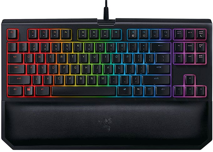 Razer-BlackWidow-Tournament-Edition-Chroma-V2