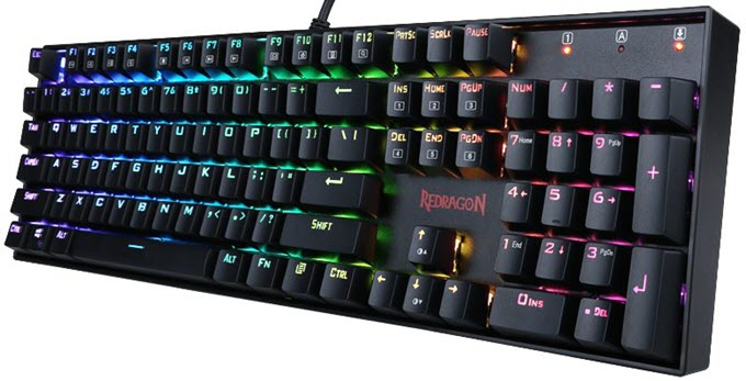 Redragon-K551-RGB-Gaming-Mechanical-Keyboard