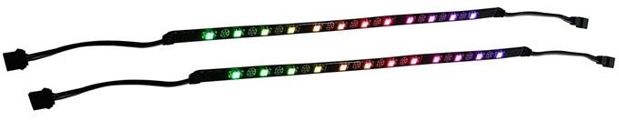 SilverStone-ARGB-LED-Strip-LS03