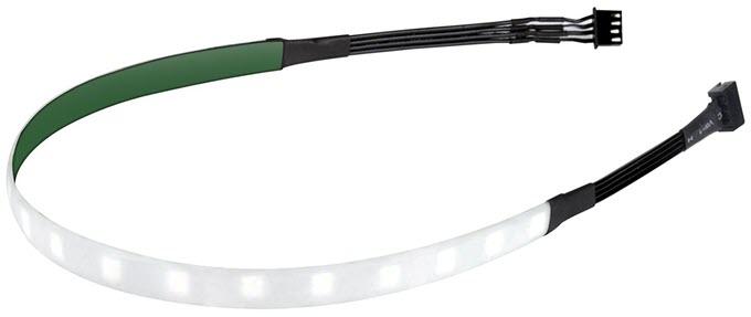 SilverStone-RGB-LED-Strip-LS02