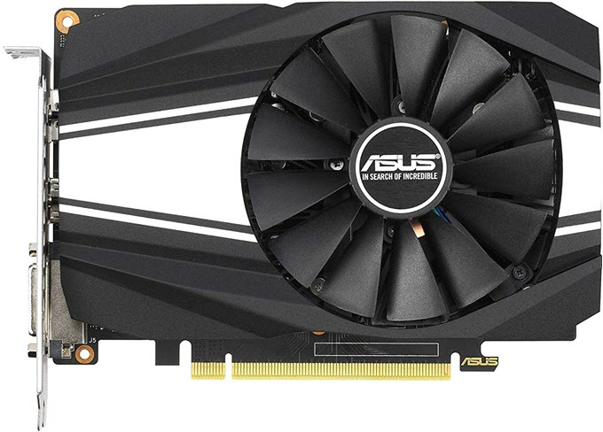 ASUS-Phoenix-GeForce-GTX-1660-OC-edition