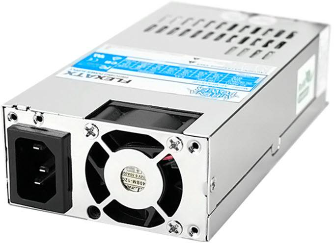 Athena-Power-FlexATX-500W-PSU
