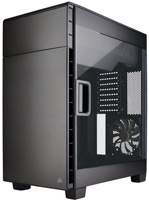 Corsair-Carbide-600C-Inverse-ATX-Case
