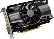 Best GTX 1660 Card for 1080p Gaming & Work