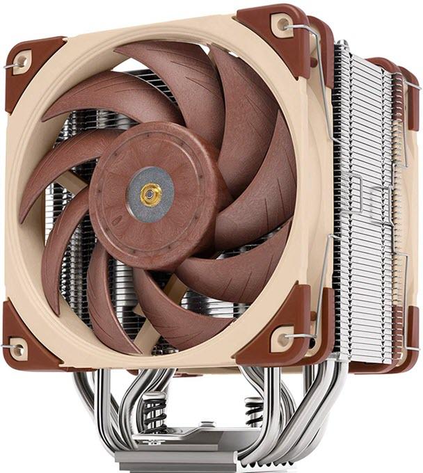 Noctua-NH-U12A-CPU-Cooler