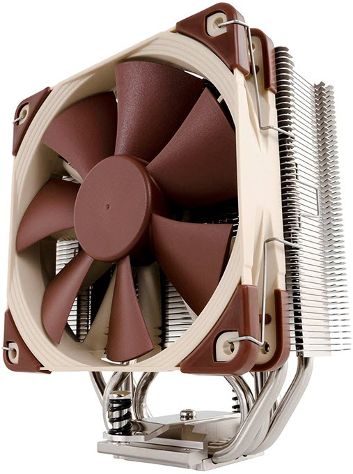 Noctua-NH-U12S-CPU-Cooler