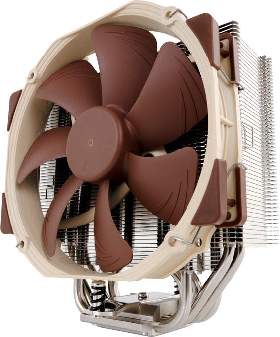 Noctua-NH-U14S-CPU-Cooler