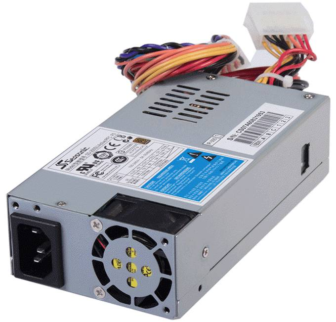 Seasonic-SS-250SU-Flex-ATX-PSU