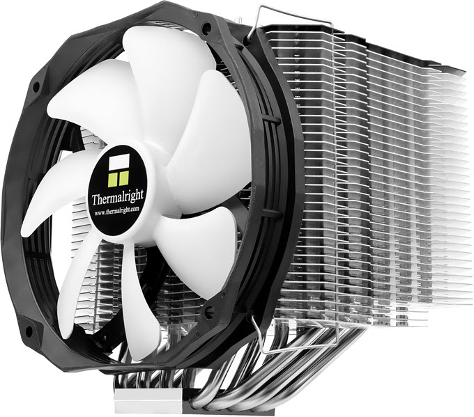 Thermalright-Le-Grand-Macho-RT-CPU-Cooler