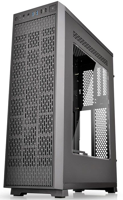 Thermaltake-Core-G3-Gaming-Slim-ATX-Chassis