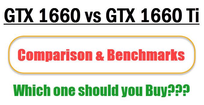 gtx-1660-vs-gtx-1660-ti