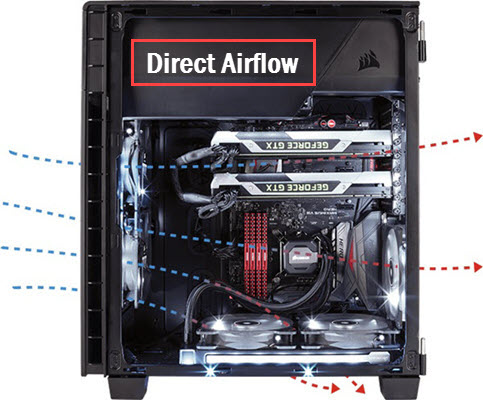 inverted-case-airflow